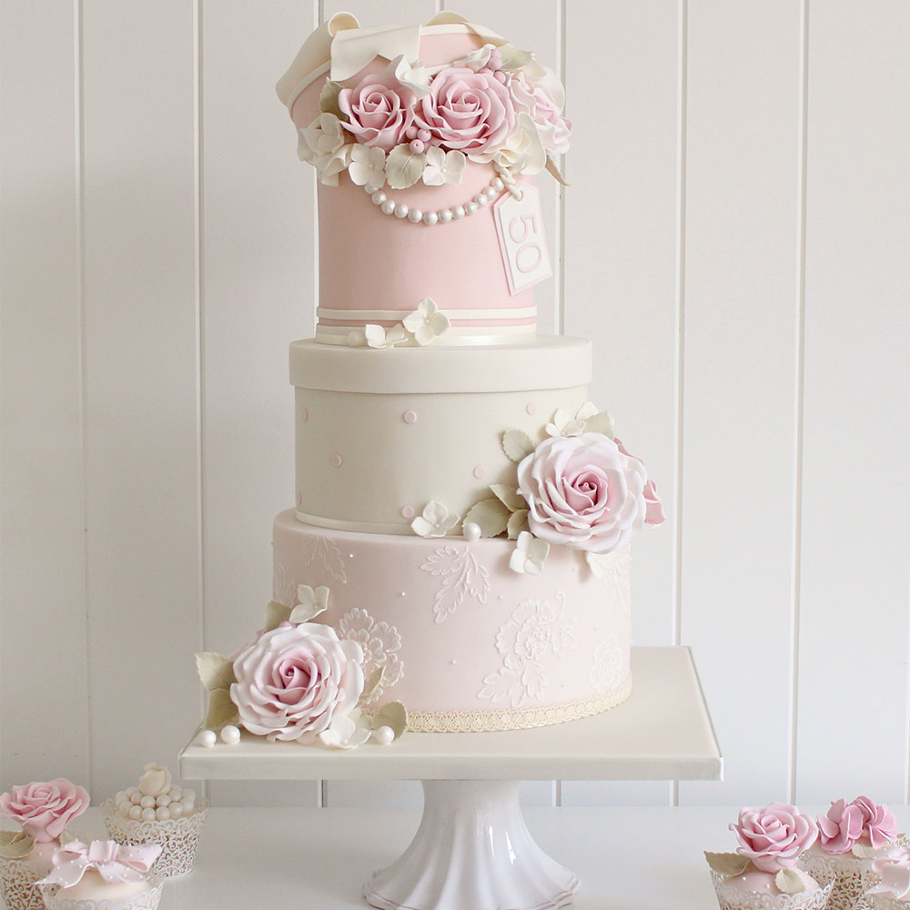 100+ [ Wedding Cake Decorating Classes ] Cake Decorating ...