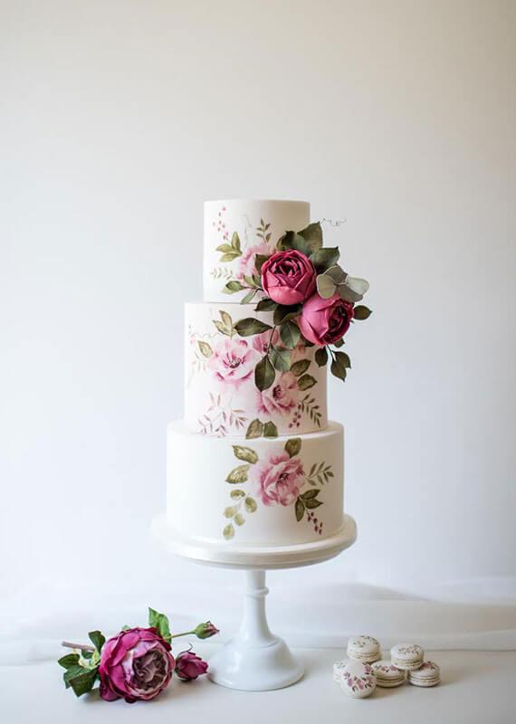 Cake Price 2