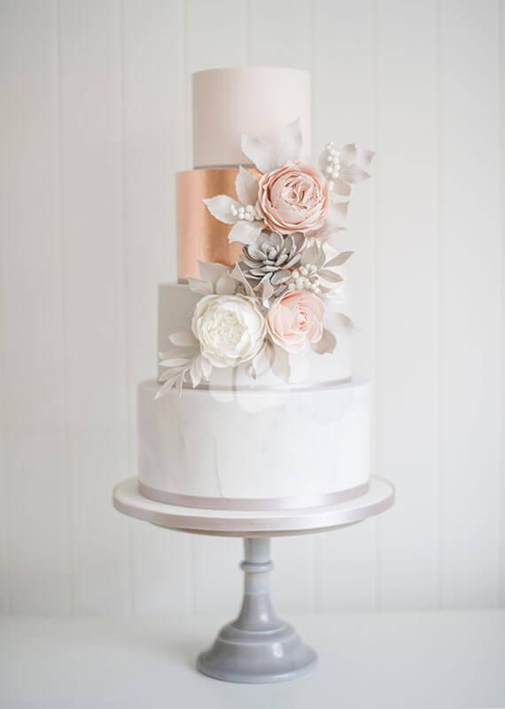Cake Price 4
